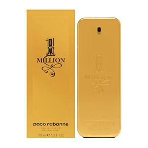 Opiniones De Perfume 1 Million Paco Rabanne Top 10