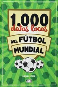 El Mejor Listado De Ropa De Fútbol Americano Para Niño 8211 Los Preferidos