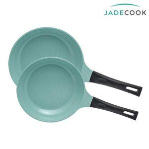 Catalogo Para Comprar On Line Jade Cook Precio Walmart 8211 Los Mas Vendidos
