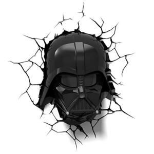 El Mejor Listado De Lamparas De Star Wars De Esta Semana