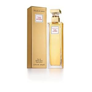 La Mejor Comparación De Perfume 5ta Avenida 8211 Solo Los Mejores