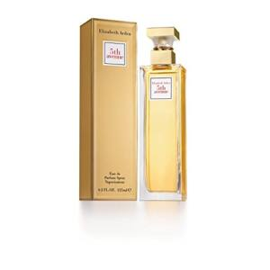 Opiniones Y Reviews De Perfume Quinta Avenida 8211 5 Favoritos