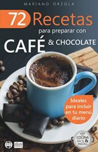 Opiniones Y Reviews De Servicio De Té Y Café Favoritos De Las Personas