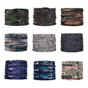 Consejos Para Comprar Bufandas Para Hombre Comprados En Linea
