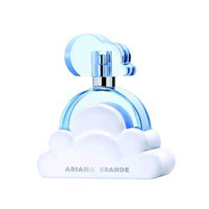 La Mejor Recopilacion De Perfumes Ariana Grande