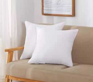Consejos Para Comprar Almohadas Decorativas Los Preferidos Por Los Clientes