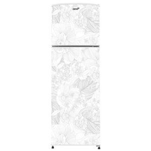 Recopilacion De Refrigerador Samsung Blanco Mas Recomendados