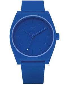 Recopilación De Reloj Adidas Azul Los 5 Mejores