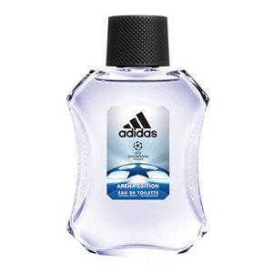 Reviews De Adidas Ice Dive Que Puedes Comprar Esta Semana