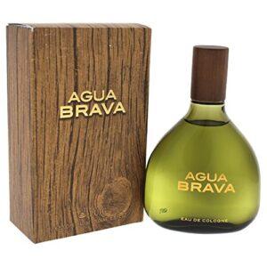 Catalogo De Agua Brava Para Comprar Online