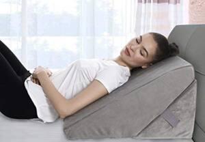 La Mejor Recopilación De De Almohadas Los Más Recomendados