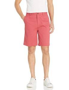 La Mejor Selección De Pantalones Cortos Del Mes