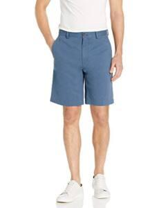 La Mejor Comparación De Pantalones Cortos Para Hombre Comprados En Linea