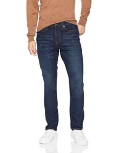 Opiniones De Jeans Slim Fit Los Más Solicitados