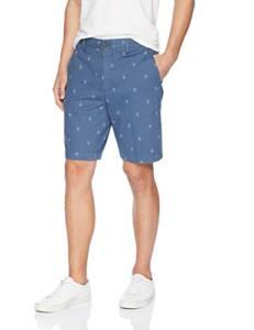 La Mejor Comparación De Pantalones De Vestir Caballero 8211 5 Favoritos
