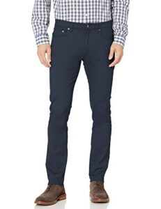 La Mejor Comparación De Pantalón Los Mejores 5