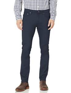 Recopilación De Pantalones Caballero Favoritos De Las Personas