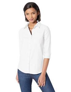La Mejor Recopilación De Blusas Y Camisas Para Mujer 8211 Los Preferidos