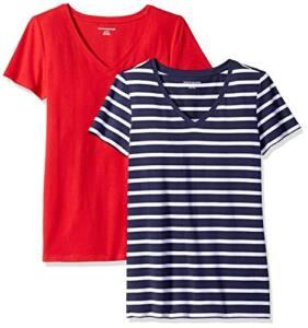 Consejos Para Comprar Camisetas Para Mujer Tabla Con Los Diez Mejores