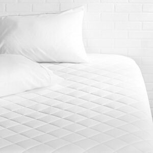Lista De Cobertores Coppel Los Mas Recomendados