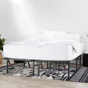 Consejos Para Comprar Sofa Cama Tubular Los 5 Mejores