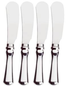 Catálogo Para Comprar On Line Cuchillos De Untar Que Puedes Comprar On Line