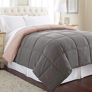 Opiniones De Cobertores Listamos Los 10 Mejores