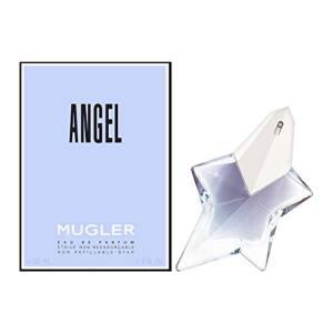 La Mejor Lista De Perfume Angel Que Puedes Comprar Esta Semana
