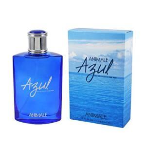 La Mejor Selección De Perfume Azul Los Más Solicitados