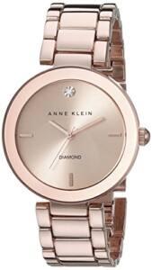 La Mejor Lista De Reloj De Mujer Que Puedes Comprar On Line