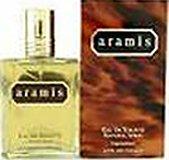 La Mejor Seleccion De Aramis Perfume Que Puedes Comprar On Line