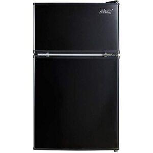 Listado De Refrigerador De 2 Puertas Top 5