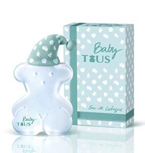 La Mejor Seleccion De Perfumes Para Bebes Disponible En Linea Para Comprar