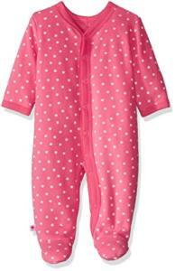 La Mejor Comparación De Peleles Para Dormir Para Bebé Para Comprar Hoy