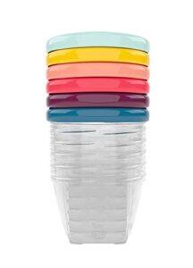 Opiniones De Refrigerador Con Congelador Abajo Que Puedes Comprar On Line