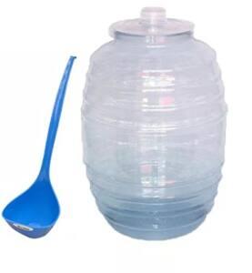 La Mejor Selección De Vitroleros De Plastico En Mexico Al Mejor Precio