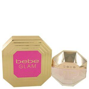 Opiniones De Bebe Glam 8211 Los Más Vendidos