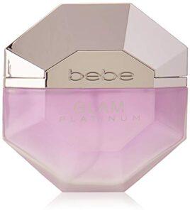 Opiniones De Perfume Bebe Glam 8211 5 Favoritos