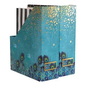 Consejos Para Comprar Revisteros Decorativos Top 10