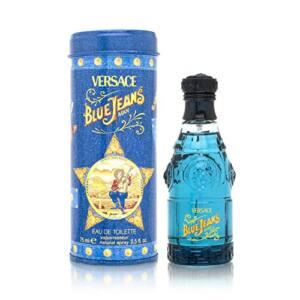 Listado De Blue Jeans Perfume Top 10