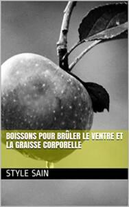 La Mejor Selección De Boisson 8211 Solo Los Mejores