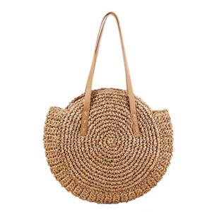 Opiniones Y Reviews De Bolsas Para Playa Top 10