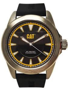 Lista De Reloj Caterpillar 8211 Los Preferidos