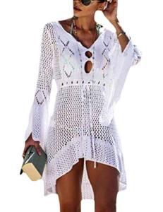 La Mejor Selección De Camisolas Y Pareos Para Mujer Para Comprar Online
