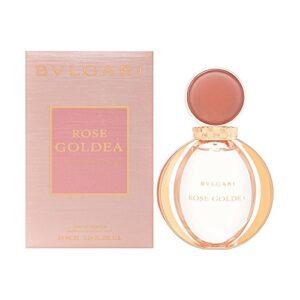 Lista De Bvlgari Rose Goldea 8211 Los Más Vendidos