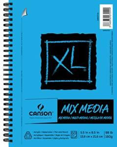 Catálogo De Materiales De Dibujo Top 10