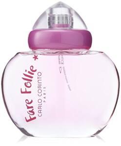 La Mejor Recopilación De Fare Follie Perfume Para Comprar Online