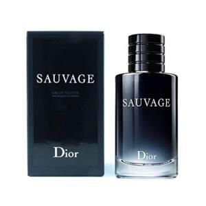 Opiniones De Dior Sauvage 8211 Solo Los Mejores