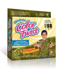 Consejos Para Comprar Caballito Colorante Comprados En Linea
