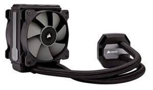 Lista De Accesorios Y Repuestos Para Radiadores Calefactores Y Emisores Térmicos Listamos Los 10 Mejores
